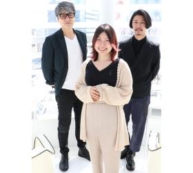 INFIS (インフィス) 銀座の店舗写真3