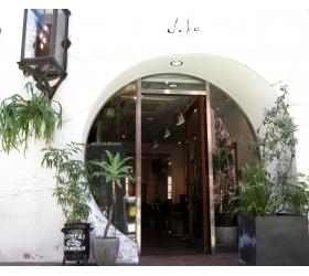 jako  【ジャコ】の店舗写真1