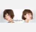 Euphoria+e【ユーフォリア・イー】 60階通り