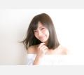 Euphoria【ユーフォリア】池袋東口駅前店