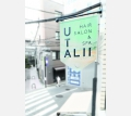 UTALII Hair Salon&Spa