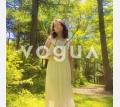 【代官山】  VoguA (ヴォーガ)