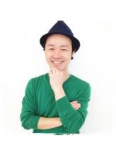 CLAN 安斎裕一郎