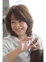 Euphoria【ユーフォリア】池袋東口駅前店 板橋 順子