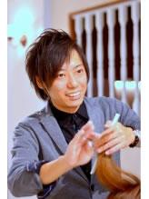 Euphoria 【ユーフォリア】 SHIBUYA GRANDE 長谷川 渉