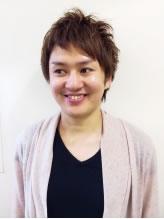 Euphoria【ユーフォリア】新宿店 高橋尚樹