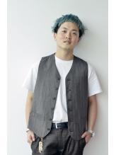 coii 山本 雄介