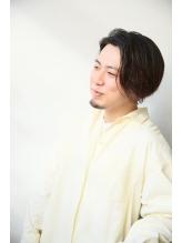 ethical 米野 健太