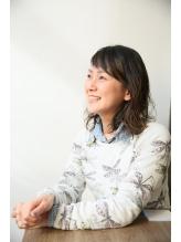 ethical 進藤 千咲