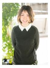 Euphoria【ユーフォリア】aoyama 高橋 真由子