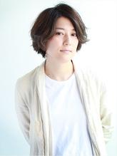 Hairsalon BREEN Tokyo REIMI