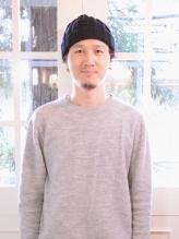 NATSUYA 吉松 崇