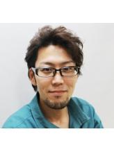 QUALIS 増田正幸